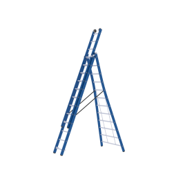 Skyworks ladders